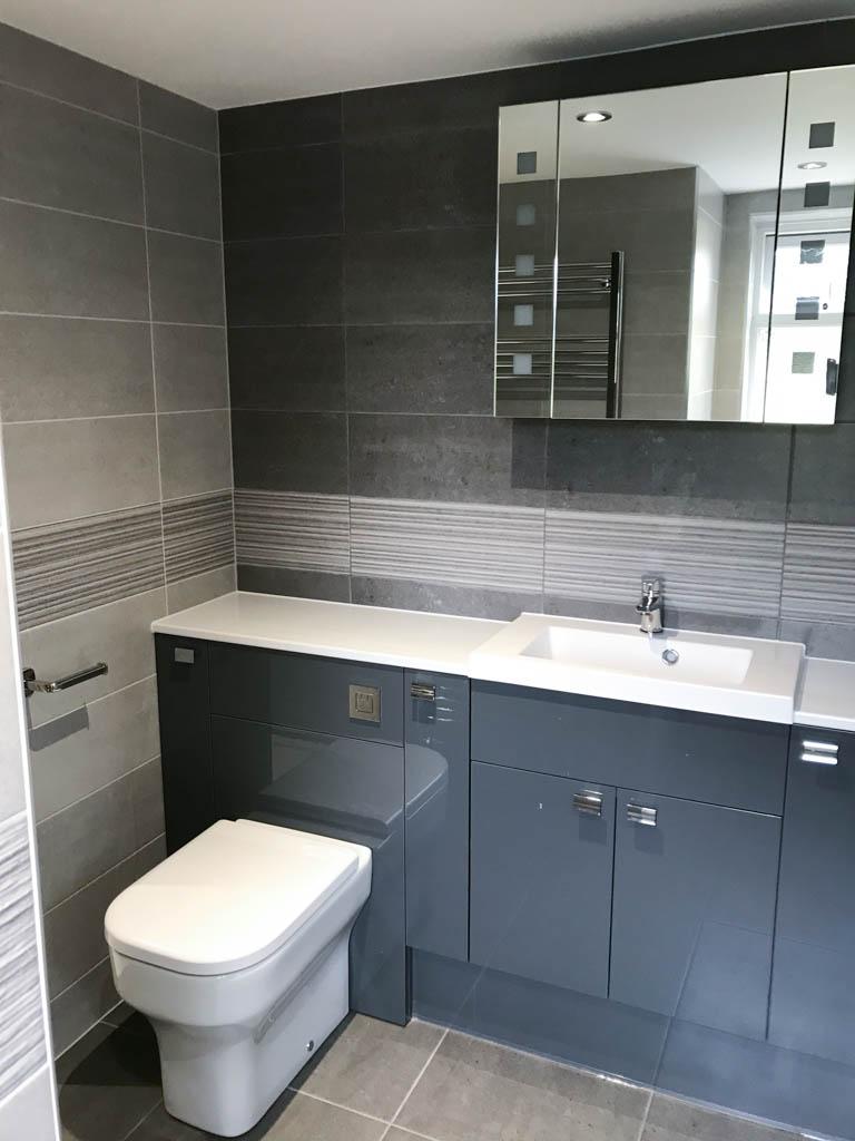 Bathrooms - Revive my room (1)