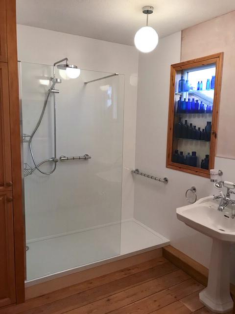 Bathrooms - Revive my room (13)
