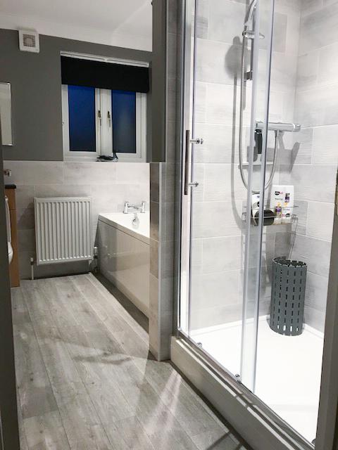 Bathrooms - Revive my room (15)