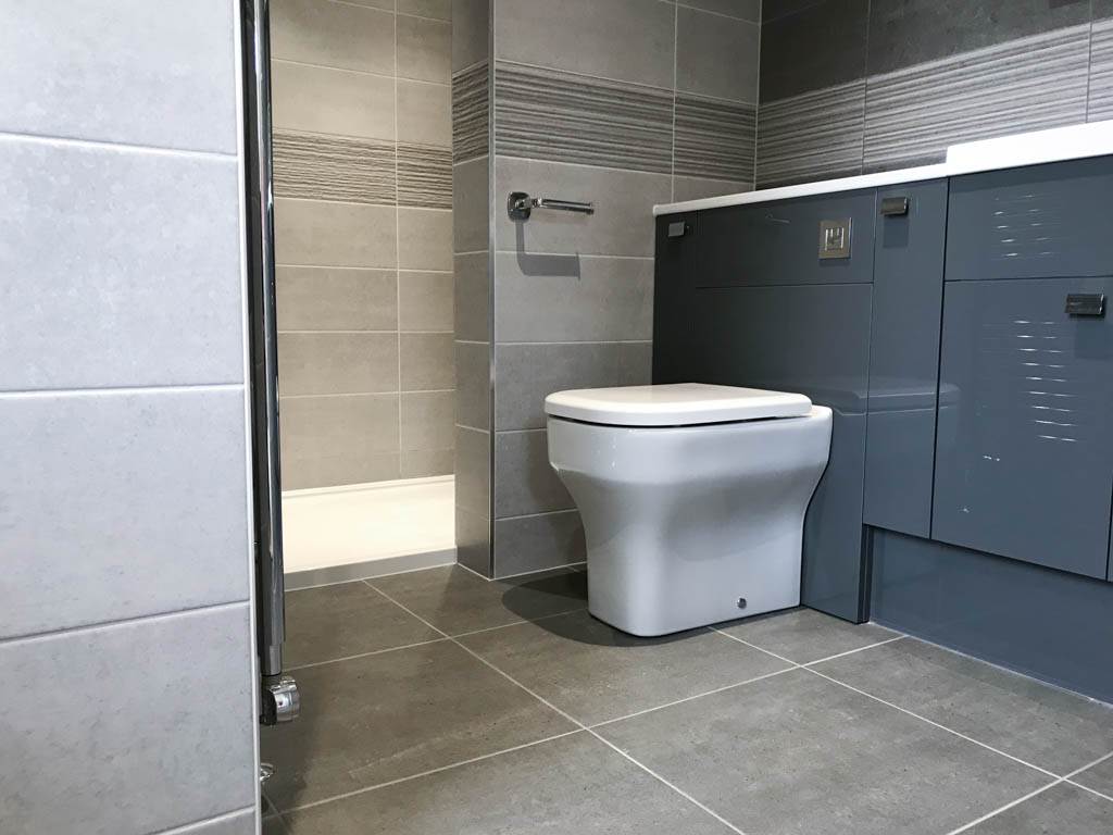 Bathrooms - Revive my room (3)