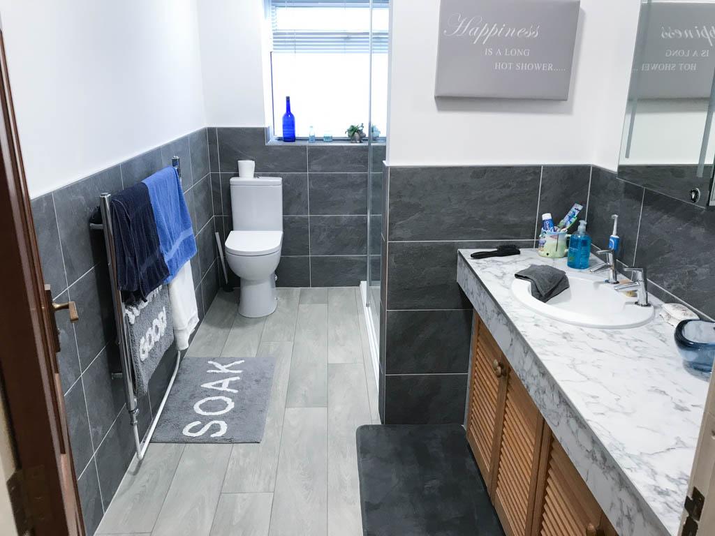 Bathrooms - Revive my room (5)
