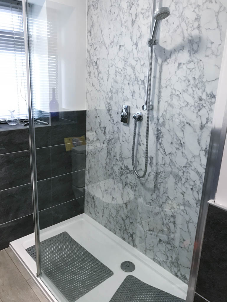 Bathrooms - Revive my room (6)