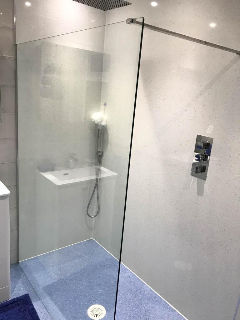 Bathrooms - Revive my room (8)