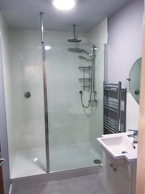 Bathrooms - Revive my room (9)