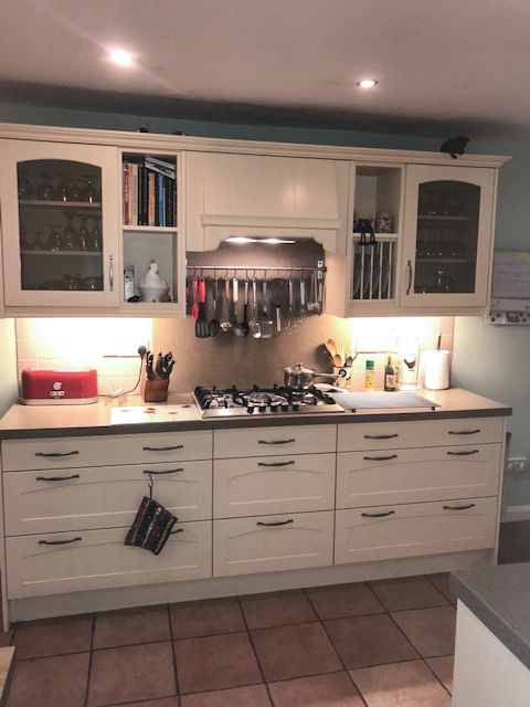 Kitchens - Revive my Room (10)